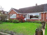 Thumbnail to rent in Wellfield, Longton, Preston