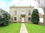 Thumbnail for sale in Grove Farm Close, Brimington, Chesterfield, Derbyshire