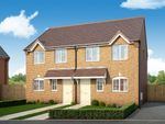 """Thumbnail to rent in """"The Maple At Porthouse Rise, Bromyard, Hereford"""" at Lower Hardwick Lane, Winslow, Bromyard"""