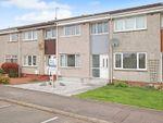 Thumbnail to rent in Church Court, Philpstoun, Linlithgow
