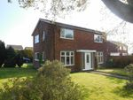 Thumbnail for sale in Church Lane, Barwell, Leicester