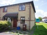 Thumbnail to rent in Cypress Gardens, Bicester