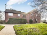 Thumbnail to rent in Groves Way, Cookham