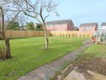 Thumbnail for sale in Crewe Road, Wistaston, Crewe
