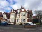 Thumbnail to rent in Percy Road, Boscombe, Bournemouth