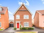 Thumbnail to rent in Elmswell, Bury St. Edmunds