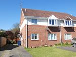 Thumbnail to rent in Chaucer Close, Gateshead