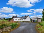 Thumbnail for sale in Audmore, Gnosall, Stafford