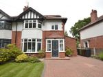 Thumbnail for sale in Stainburn Crescent, Leeds, West Yorkshire