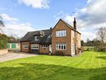 Thumbnail for sale in Toad Lane, Epperstone