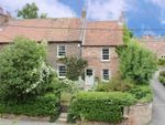 Thumbnail to rent in Stonegate, Whixley, York