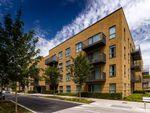 Thumbnail to rent in Samara Drive, Southall, London, Ealing