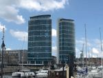 Image 1 of 4 for Apartment 58, Marina Point East, Chatham Quays, Dock Head Road
