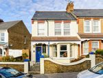 Thumbnail for sale in Dane Crescent, Ramsgate