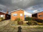 Thumbnail for sale in Staveley Avenue, Bolton