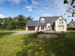Thumbnail for sale in The Limes, Old Military Road, Milton, Crocketford, By Dumfries