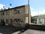 Thumbnail for sale in Park Street, Sowerby Bridge