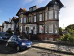 Thumbnail to rent in Dover Street, Ryde