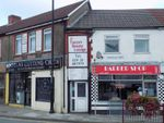 Thumbnail to rent in Piccadilly Square, Caerphilly