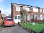 Thumbnail to rent in Knightsbridge Road, Messingham, Scunthorpe