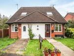 Thumbnail for sale in Gilder Close, Luton