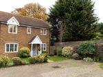 Thumbnail to rent in Brogdale Place, Ospringe, Faversham