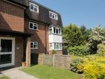 Thumbnail to rent in St. Georges Road, Farnham