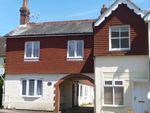 Thumbnail to rent in Chapel Street, Petersfield