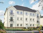 "Thumbnail to rent in ""The Purnell"" at Hallatrow Road, Paulton, Bristol"