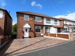Thumbnail to rent in The Quadrant, Offerton, Stockport