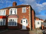 Thumbnail to rent in Saxby Road, Stockton On Tees