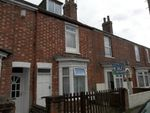 Thumbnail to rent in Cromwell Street, Gainsborough