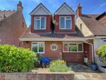 Thumbnail for sale in Lord Roberts Avenue, Leigh-On-Sea