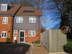 Thumbnail to rent in Honeypot Close, Hemel Hempstead