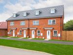 "Thumbnail to rent in ""Kingsville"" at Morgan Drive, Whitworth, Spennymoor"