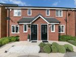 Thumbnail to rent in Manse Gardens, Goose Green, Wigan