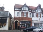 Thumbnail to rent in Seamoor Road, Westbourne, Bournemouth