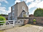 Thumbnail for sale in Ashley Grove, Egremont