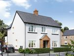 "Thumbnail to rent in ""The Tetbury"" at Dark Lane, Whatton, Nottingham"