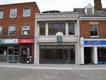 Thumbnail to rent in 25 Queen Street, Ipswich, Suffolk