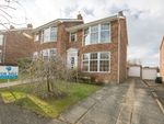 Thumbnail for sale in 7 Delves Way, Ringmer