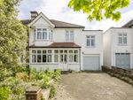 Thumbnail for sale in Abbotswood Road, London