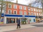 Thumbnail for sale in Calverley, Royal Tunbridge Wells