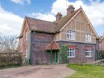 Thumbnail to rent in Beeson End Cottages, Beeson End Lane, Harpenden, Hertfordshire