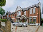 Thumbnail to rent in Hamilton Road, Ealing, London