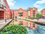 Thumbnail for sale in James Brindley Basin, Manchester