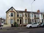 Thumbnail to rent in Allensbank Road, Heath, ( 6 Beds )