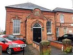 Thumbnail to rent in The Old Courthouse, The Crescent, Bromsgrove