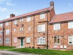 Thumbnail to rent in Dringfield Close, York