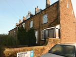Thumbnail to rent in Carlton Lane, Rothwell, Leeds